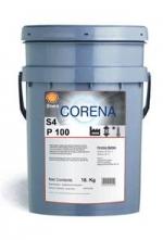 Shell Corena S4 P 100