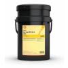 Shell Air Tool Oil